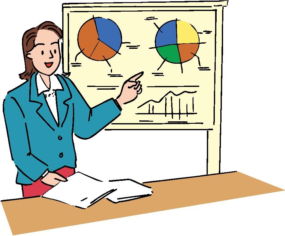 久喜宮代衛生組合の「特定事業主行動計画」を掲載しています。