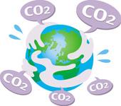 地球温暖化防止実行計画
