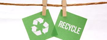 リサイクル&エコ
