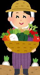 家庭菜園講座